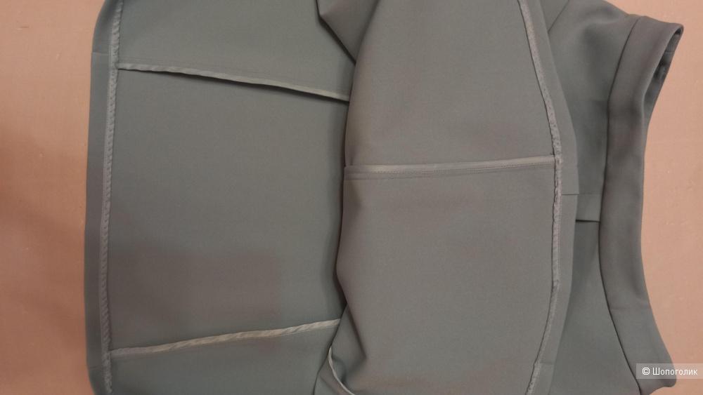 Юбка vero moda 44 размер