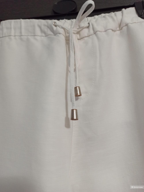 Брюки - джоггеры Esprit, размер 44-48