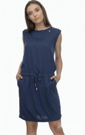 Платье Ragwear, M-L