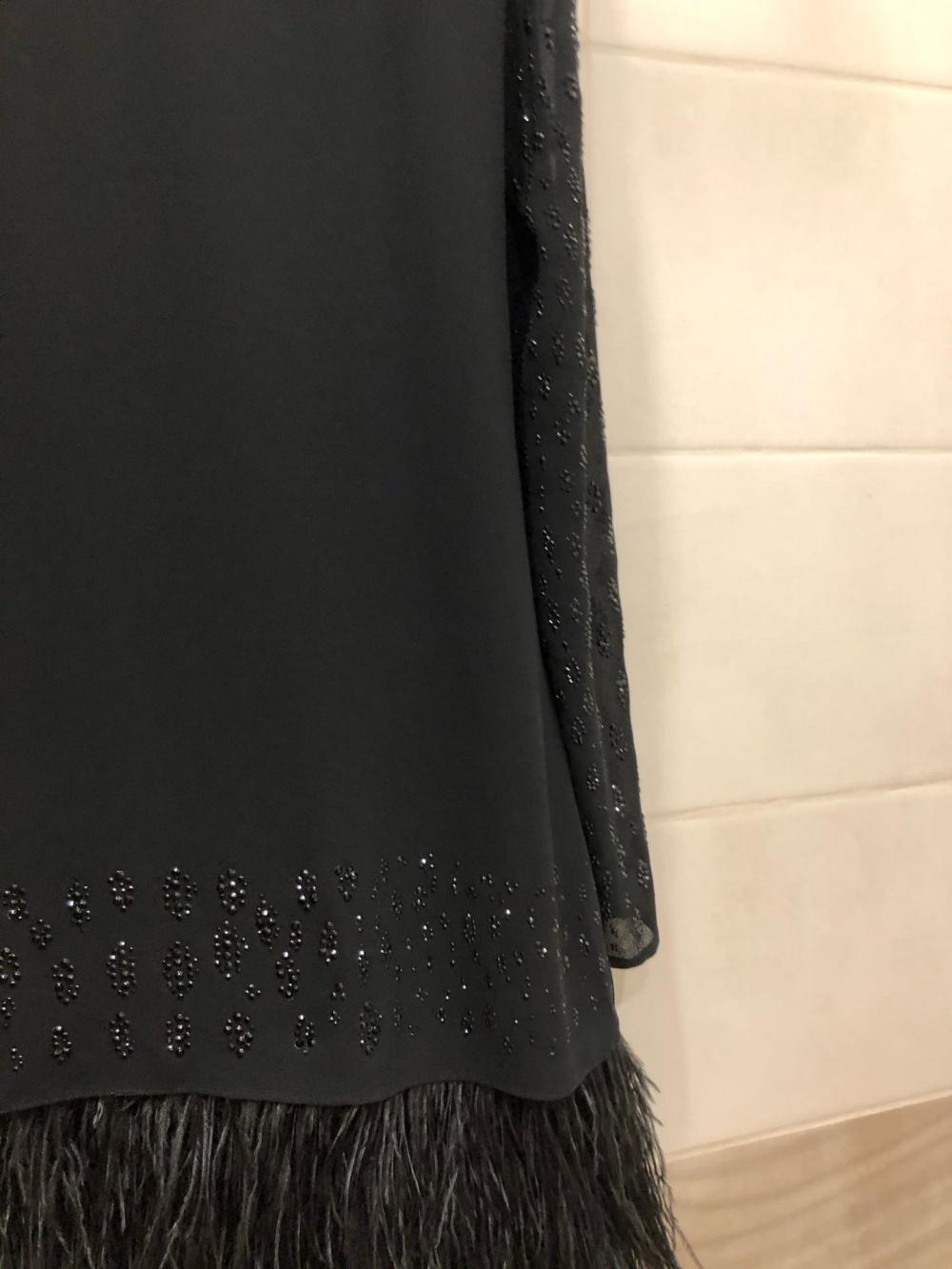 Платье MICHAEL MICHAEL KORS. Размер S-M.