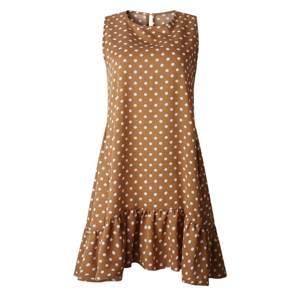 Платье-миди no name.  Размер  L