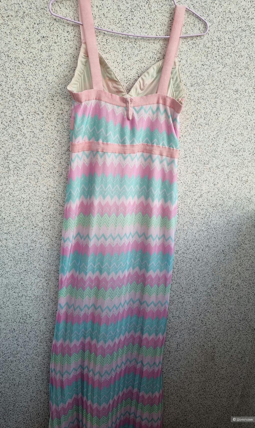 Платье Missoni, 44