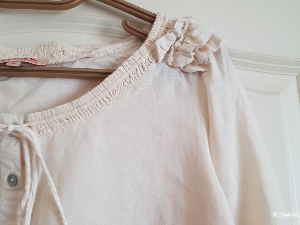 Блузка Review размер М