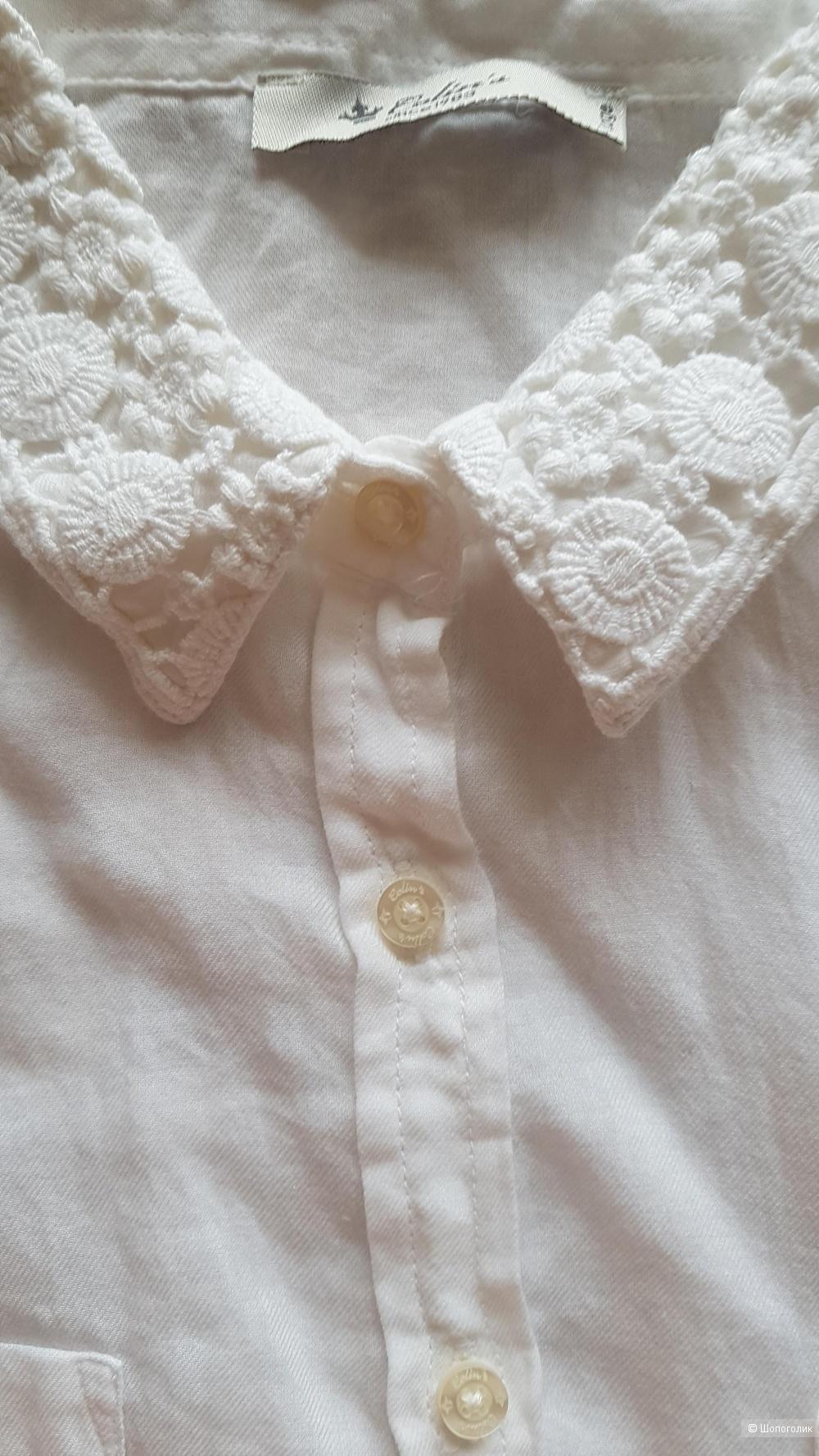 Блузка Colin's размер L