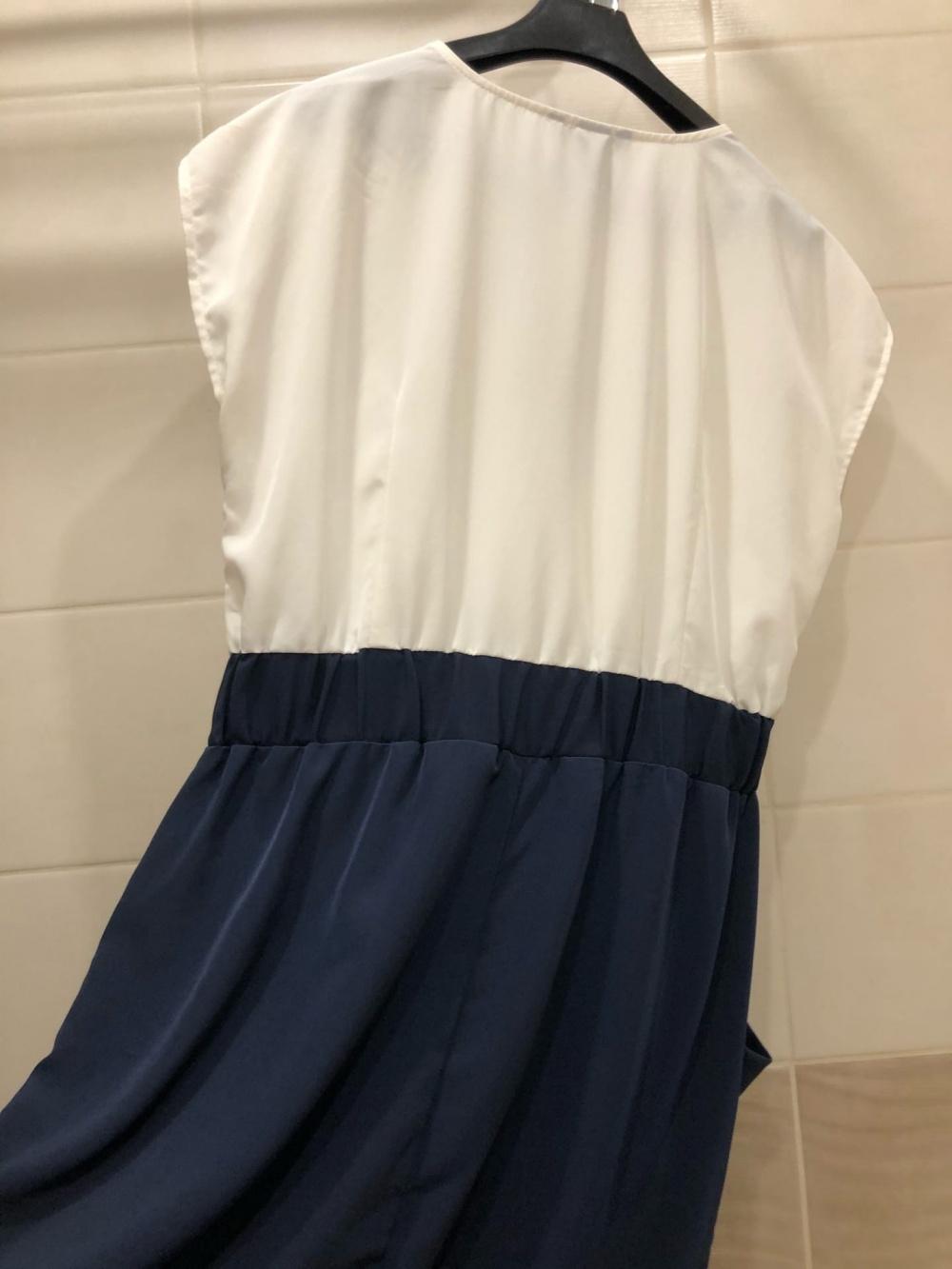 Платье H&М. Размер Евр.42.