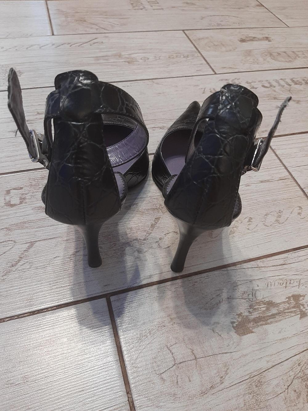 Туфли Apart, размер 37