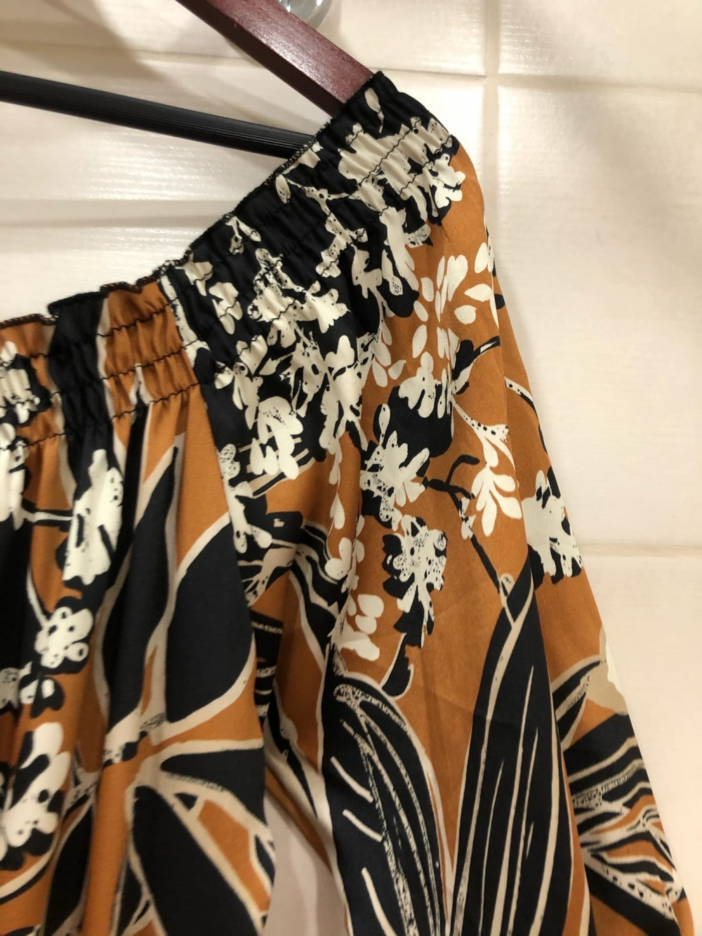 Платье  Made in Italy. Размер M-L.