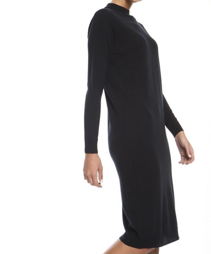 Платье Max Mara размер XL
