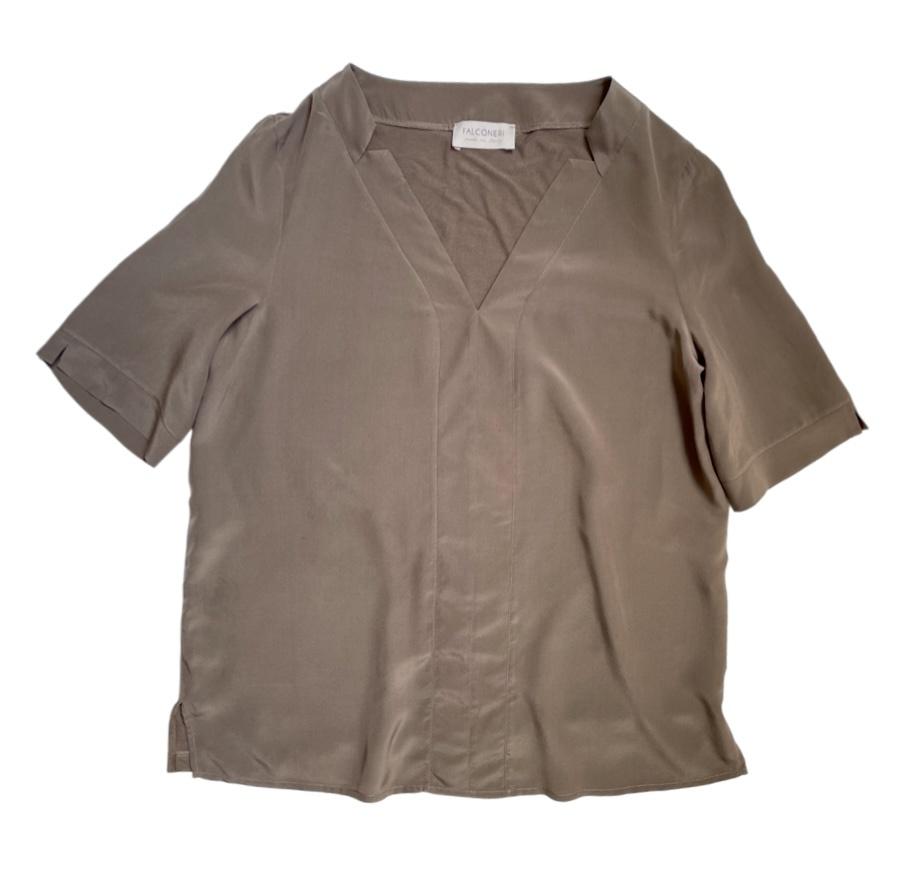 Блузка Falconeri размер M