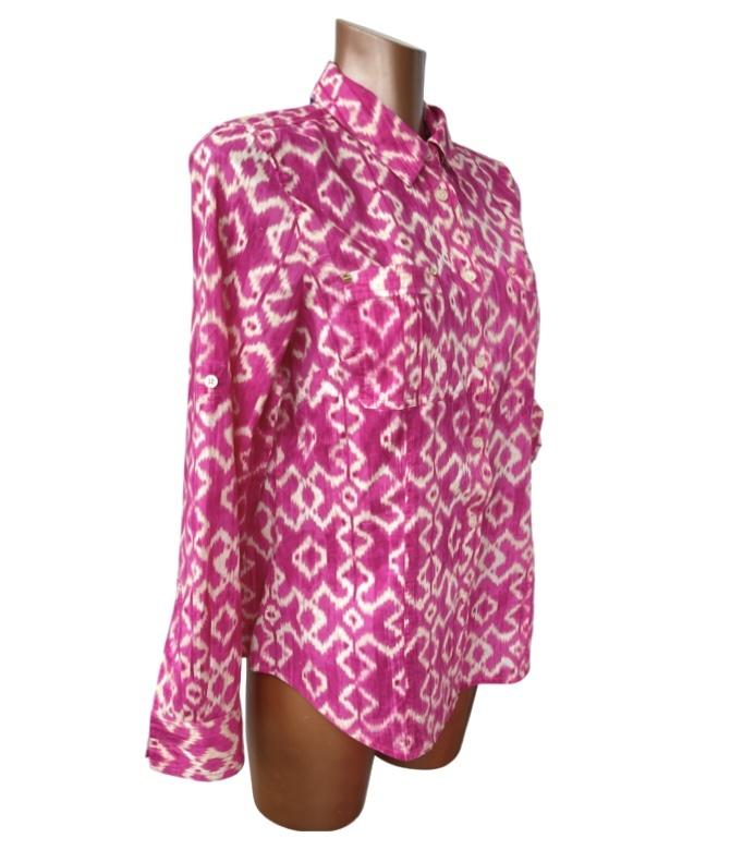 Рубашка Michael Kors размер L