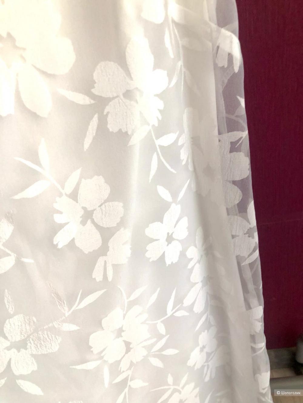 Платье SLNY размер 8