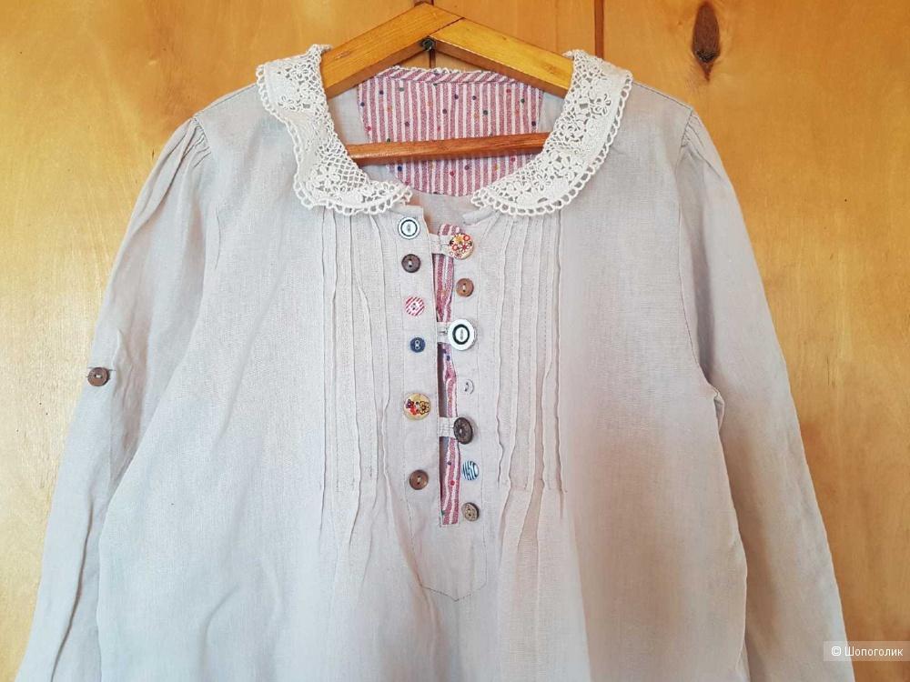 Платье no name one size