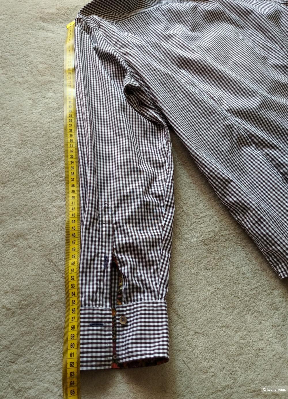 Женская рубашка Van Laack, D44