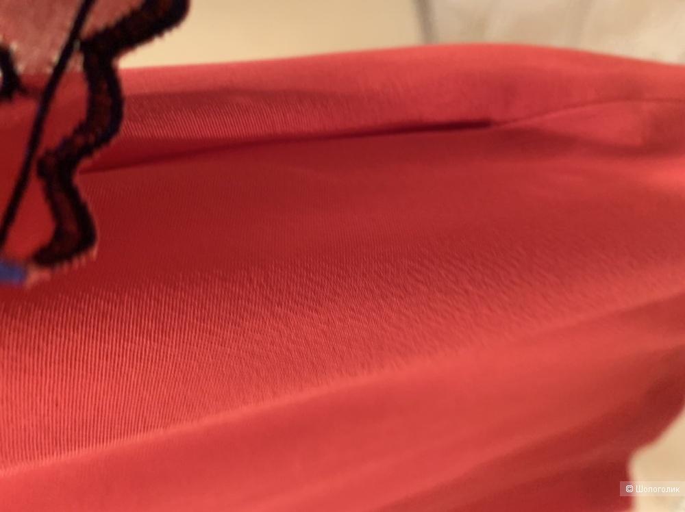 Платье Sandro 42