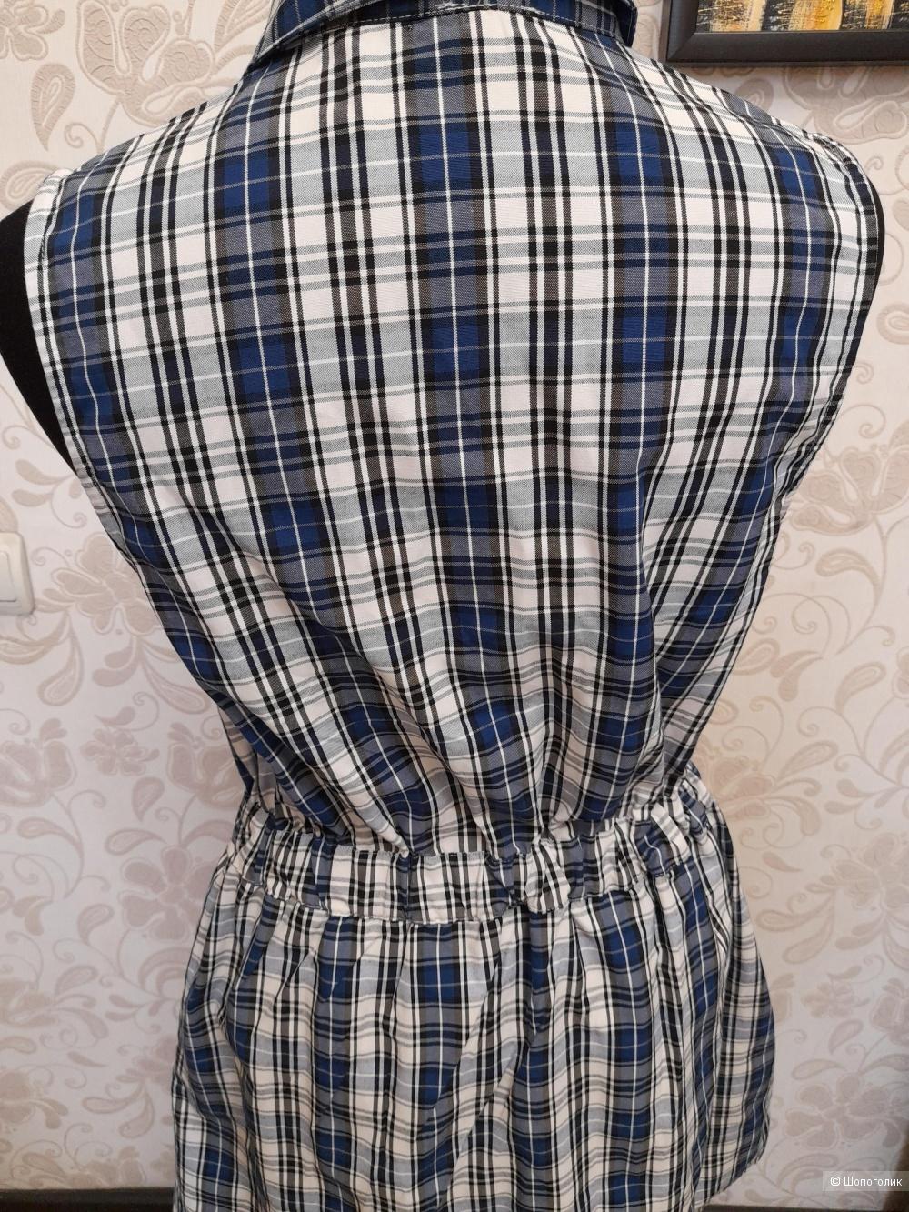 Платье, Pimkie, 46-48