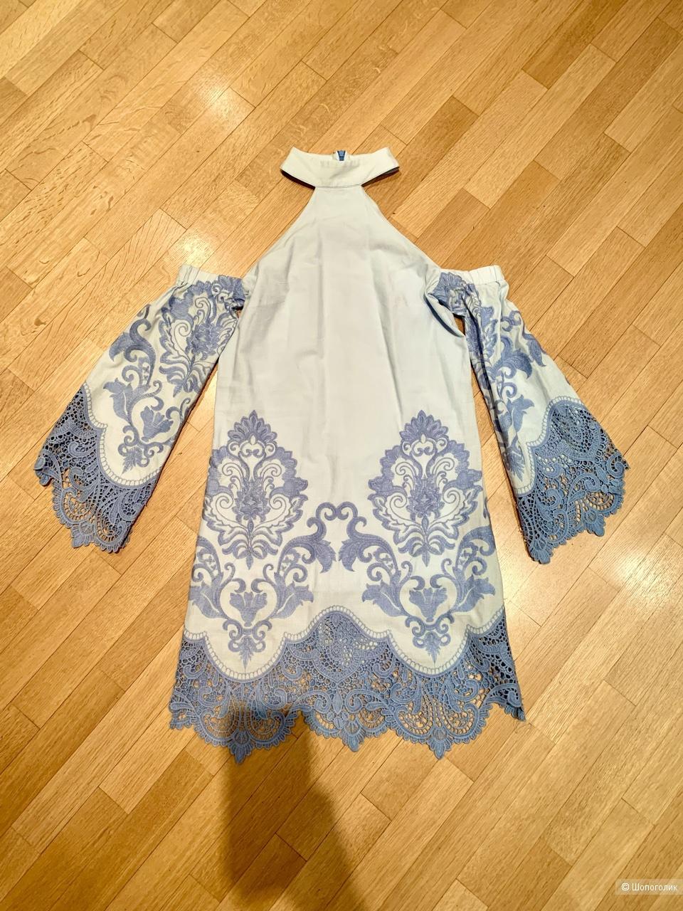 Платье Lezzarine XS