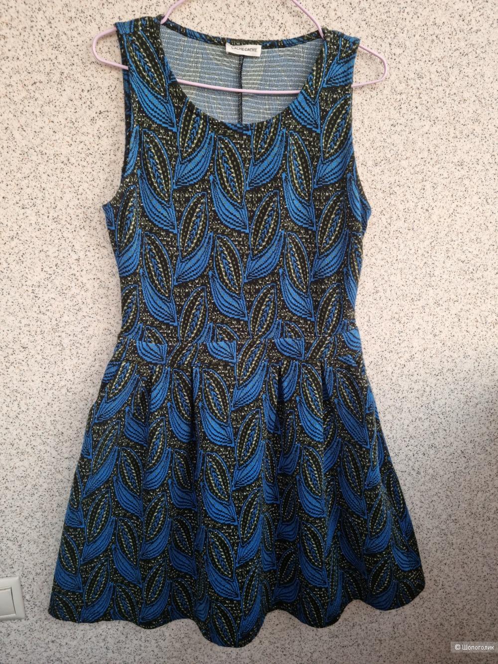 Платье Cache Cache, 44