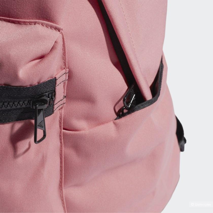Рюкзак Adidas 27,5 литров