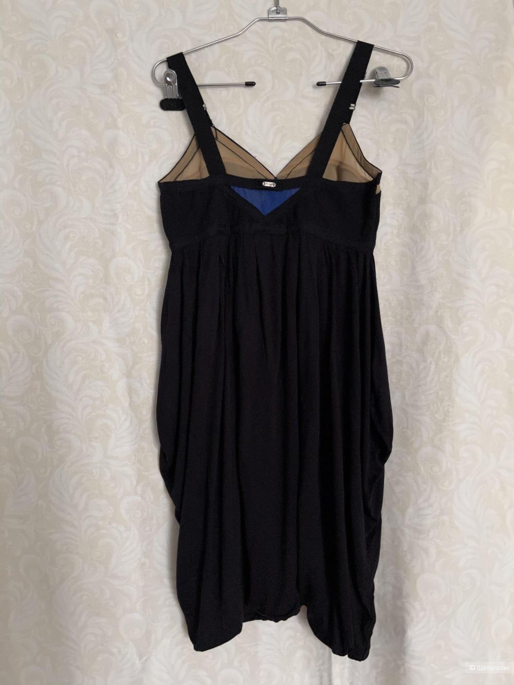 Платье Guess размер 42