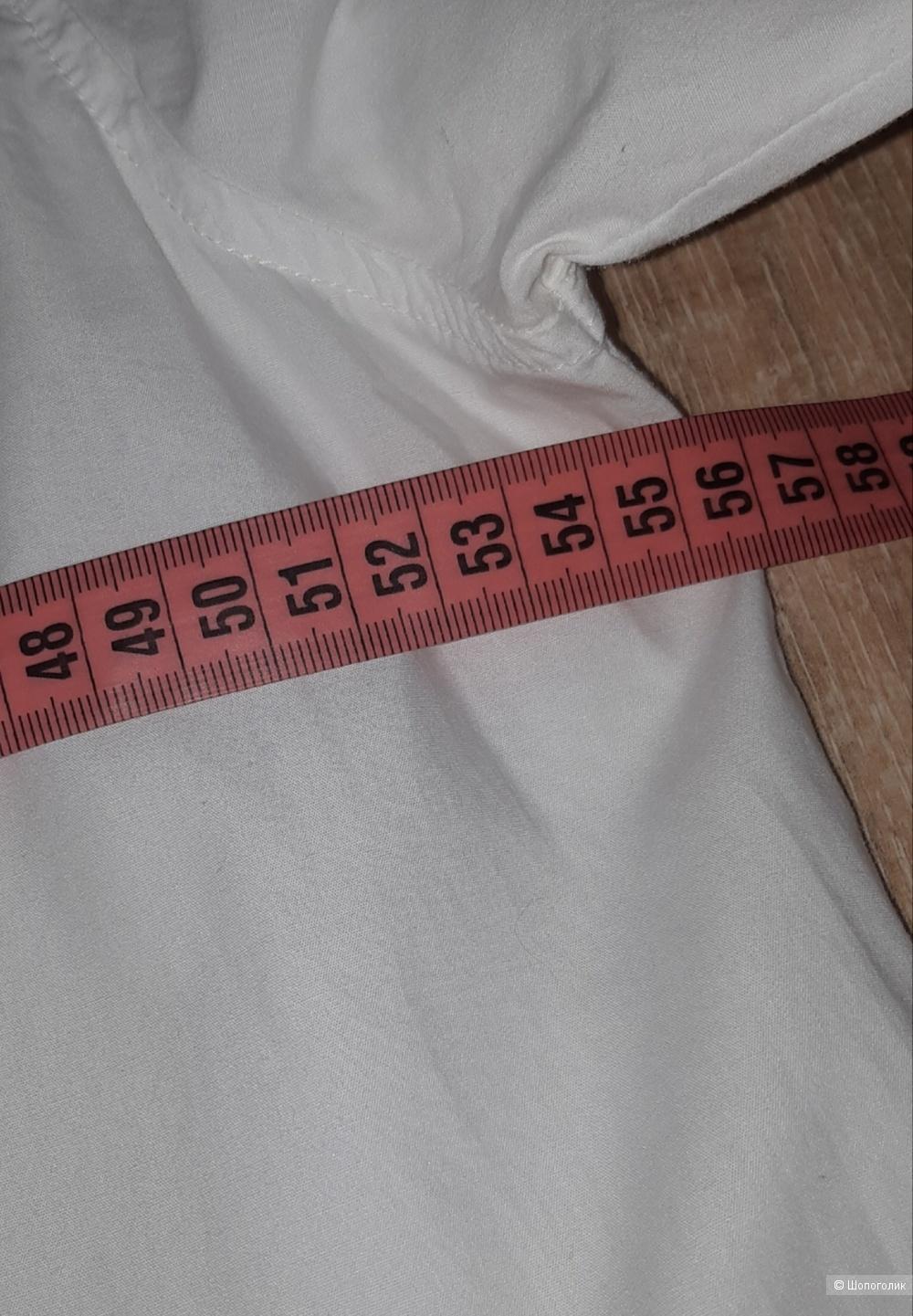 Платье-рубашка line of oslo, размер m