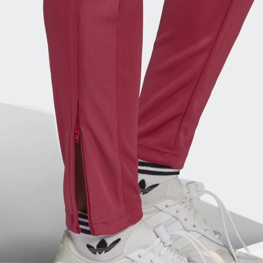 Брюки Adidas Tiro 21 размер XS