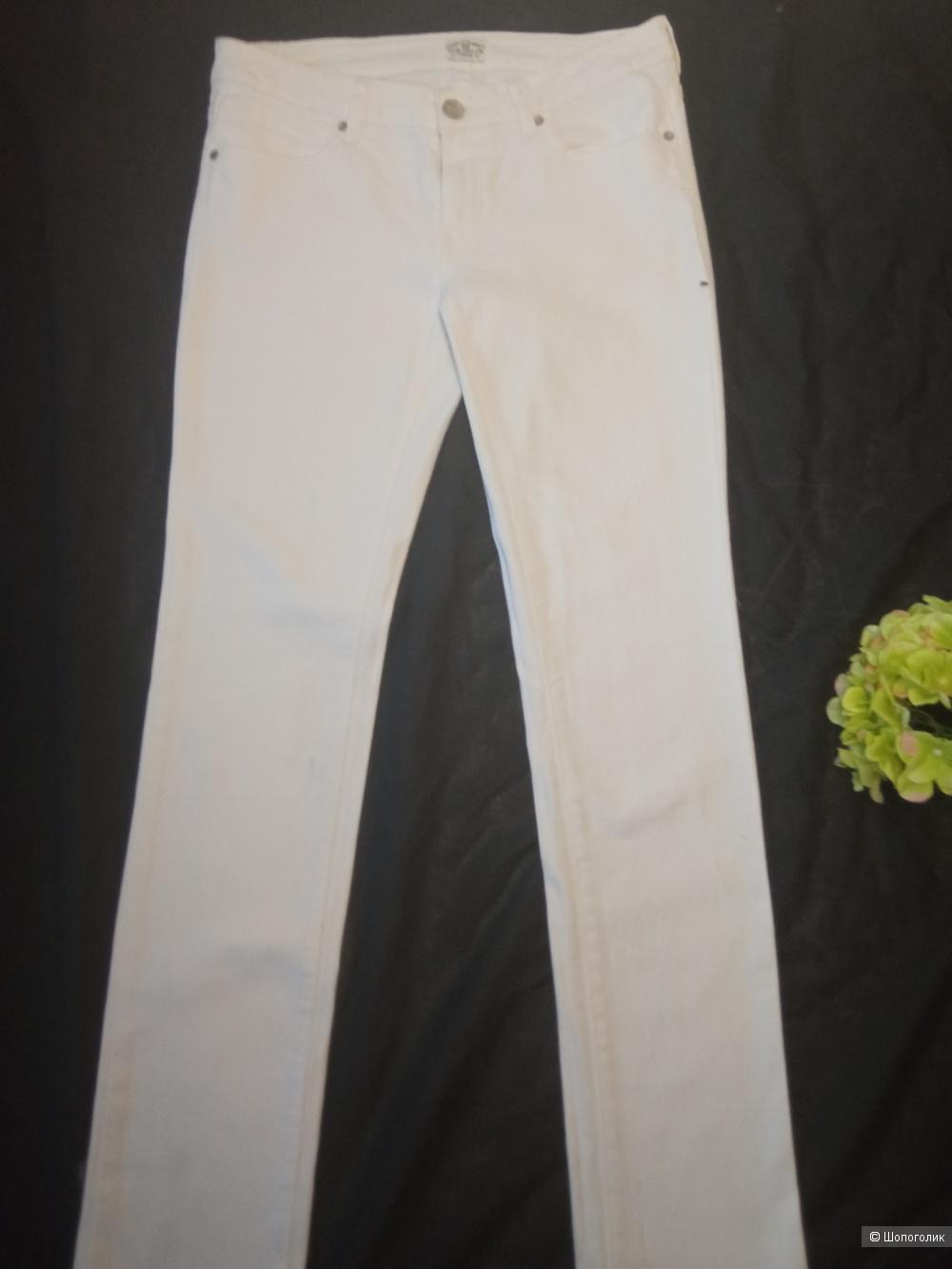 Сет -джинсы Tom Tailor (29/34) и пиджак Madeleine (46)