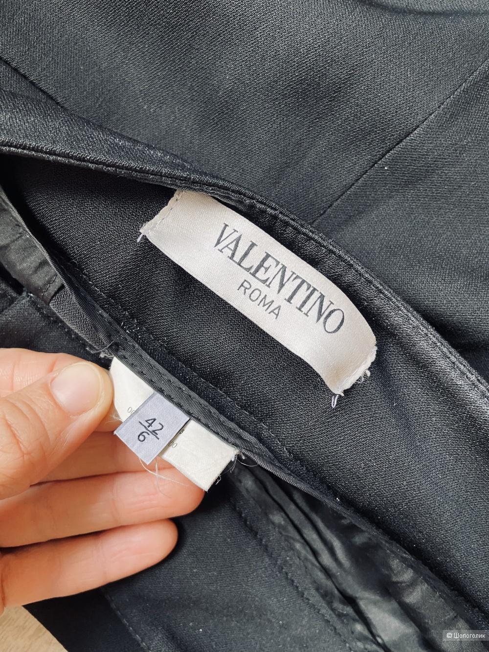 Valentino Roma брюки L (46-48)