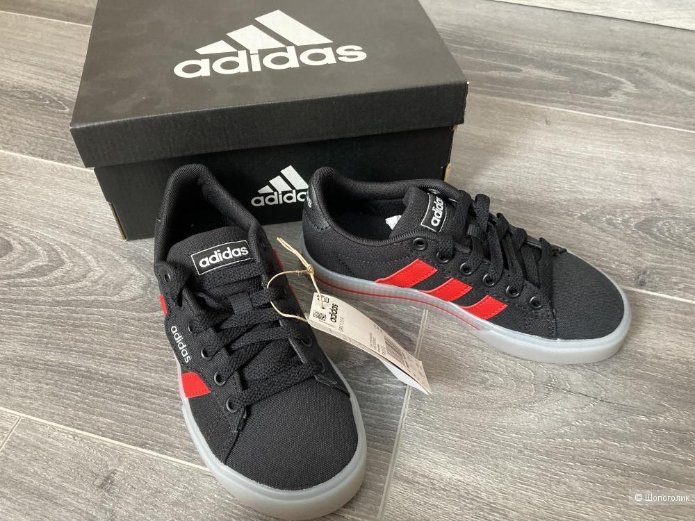 Кеды Adidas 31