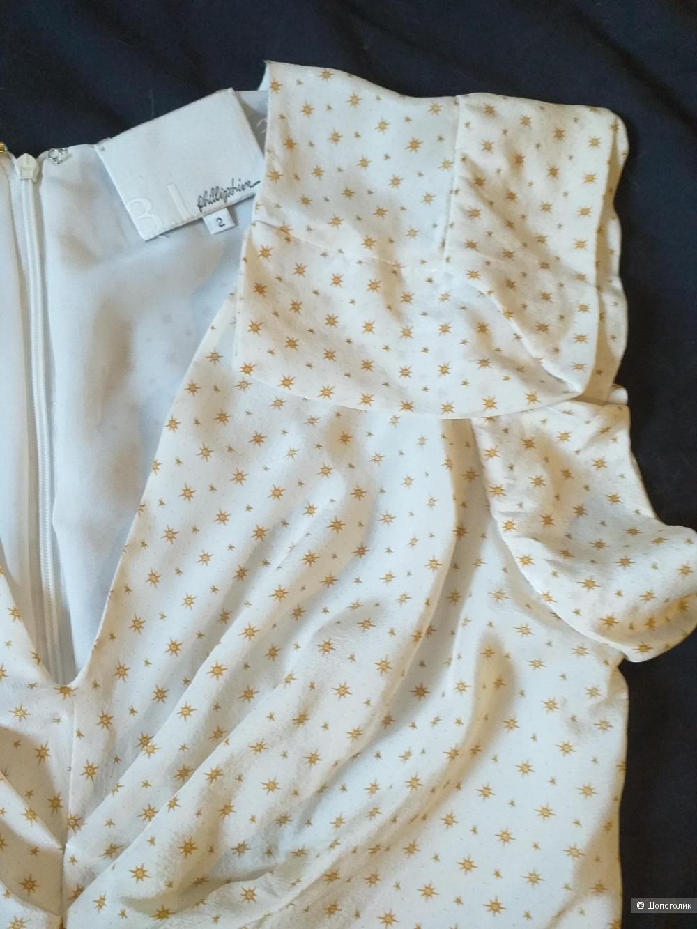 Платье 3.1 Phillip Lim. р. 40-42