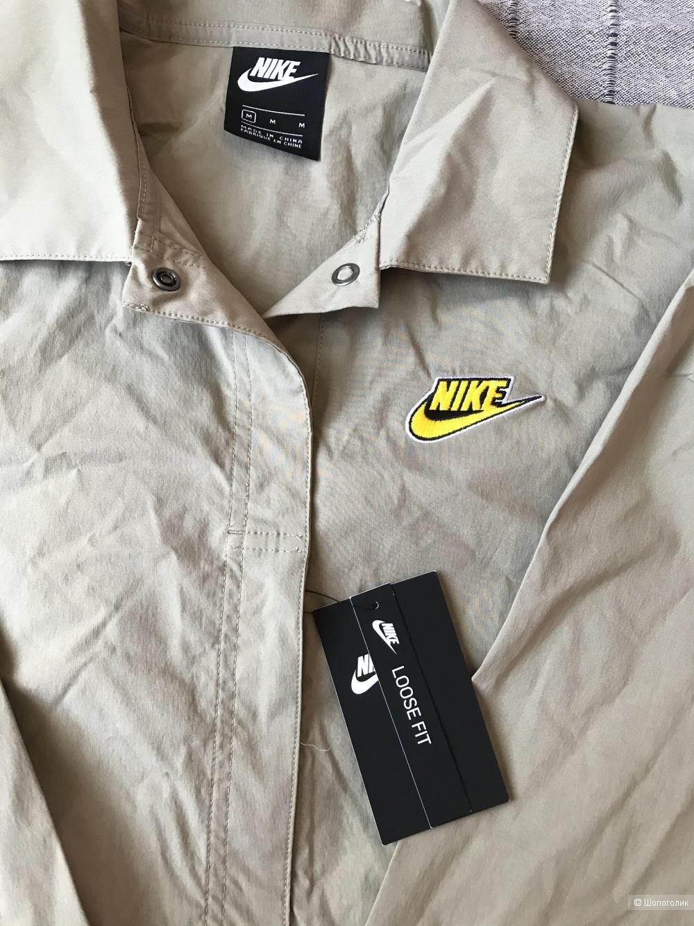 Комбинезон Nike, размер М