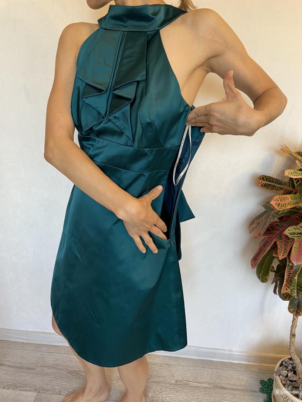 Karen Millen платье М (44-46)