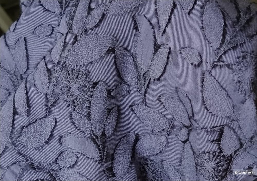 Платье Stilla/PRIZ, р. 44