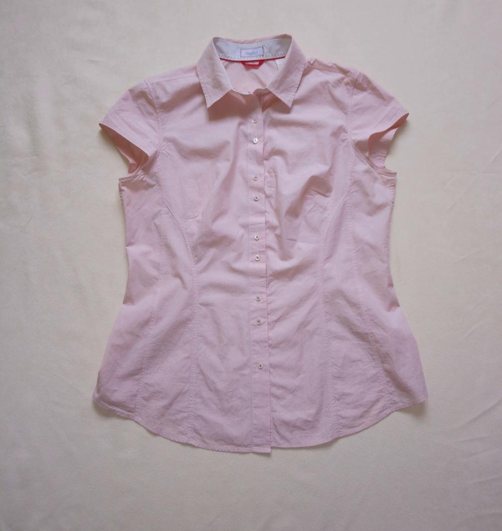 Рубашка Van Laack, 50