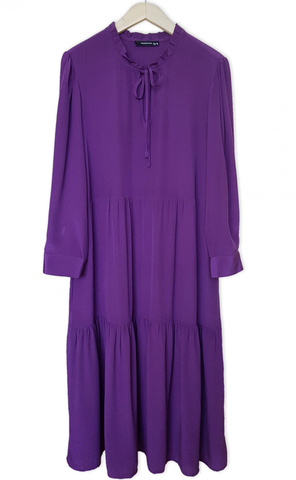 Платье Reserved 42/44