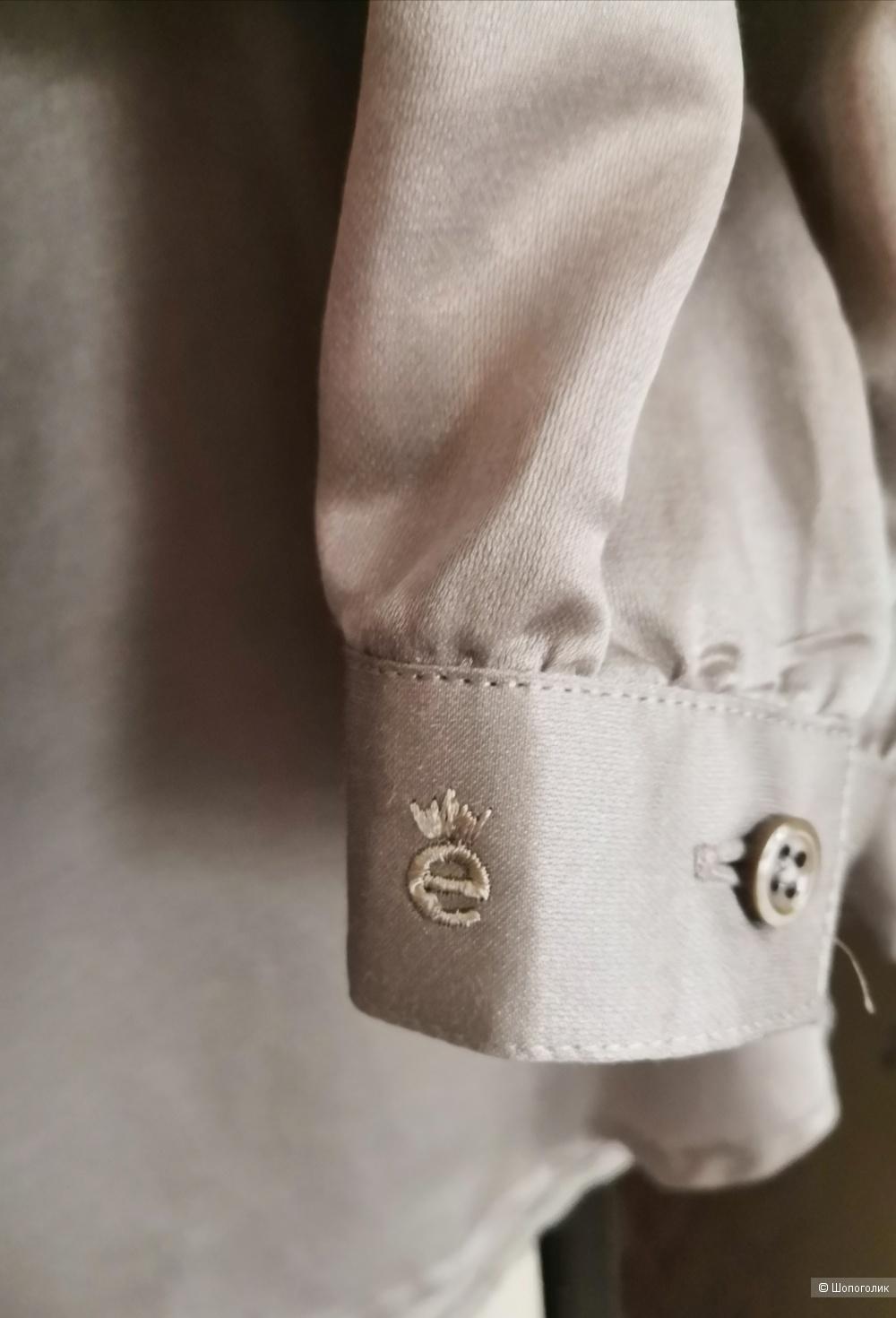Блузка Eterna, размер 44-46
