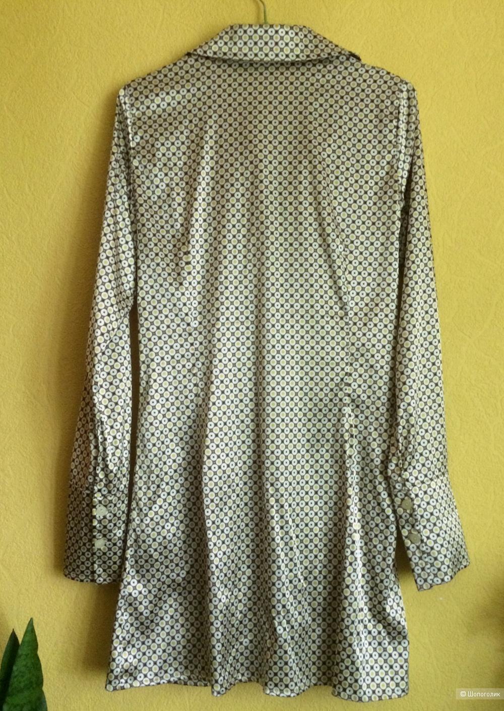 Платье Denny Rose , S-M