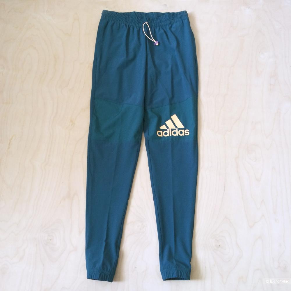 Брюки Adidas размер XS