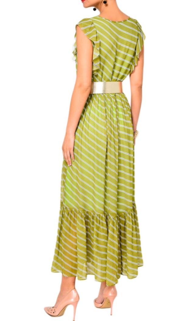 Платье Caterina Leman размер 44
