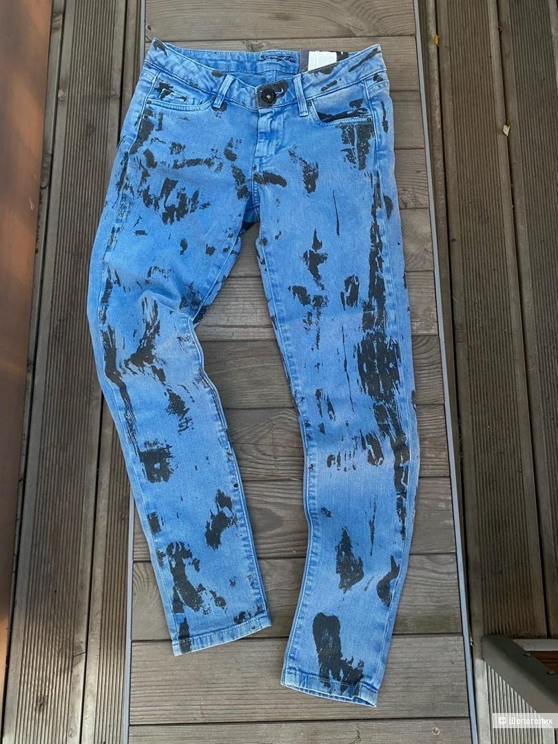 Джинсы Pepe Jeans, pp 28