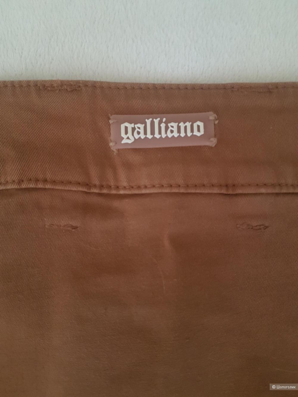 Юбка Galiiano,  размер 40
