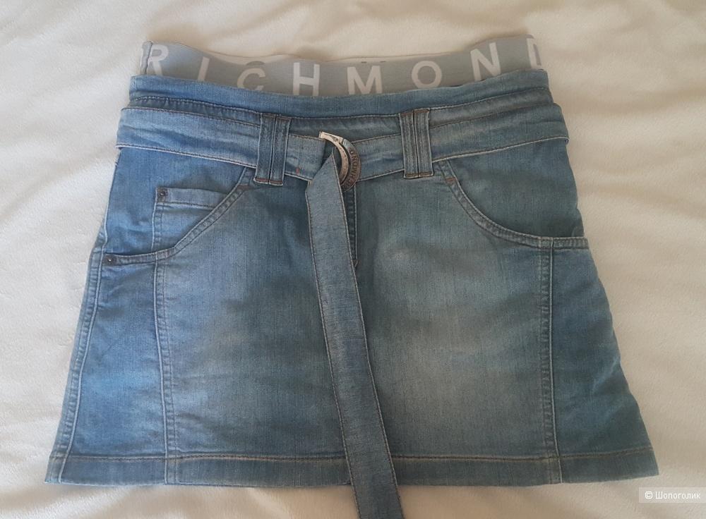 Юбка Richmond , размер 40