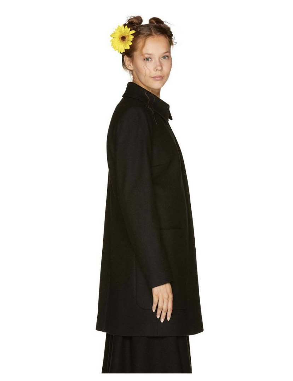 Пальто Benetton размер m