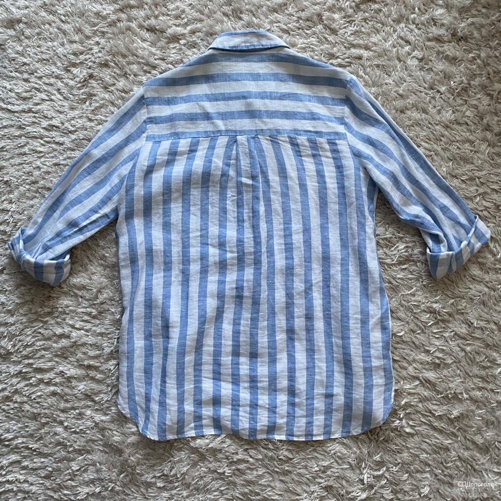 Рубашка Mango, размер S