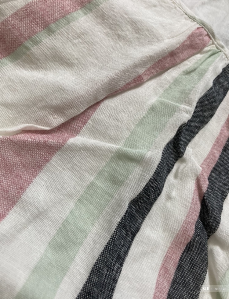 Платье veromoda размер S