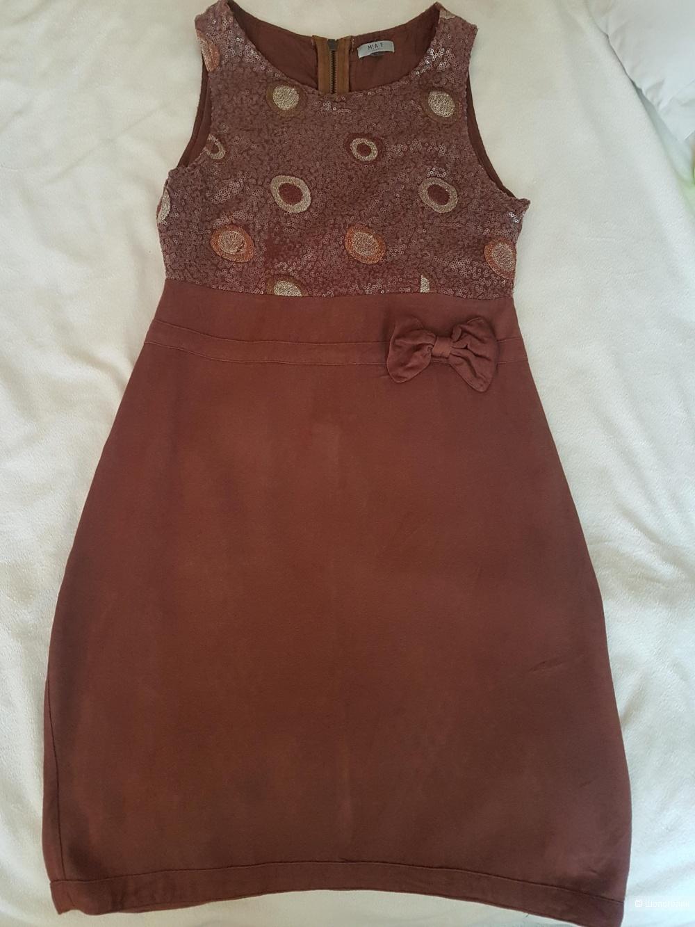 Платье MiaF , размер S