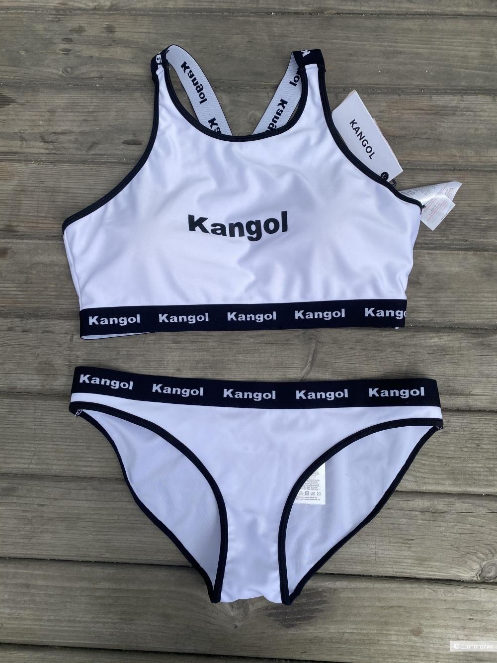 Купальник Kangol, uk 14 (L)