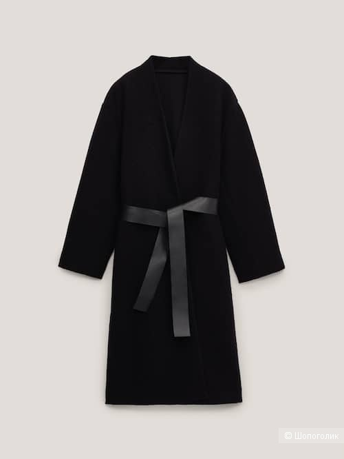 Пальто Massimo Dutti M 44\46