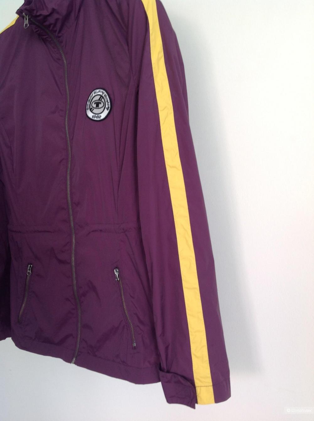 Куртка ветровка Tom Tailor, размер M