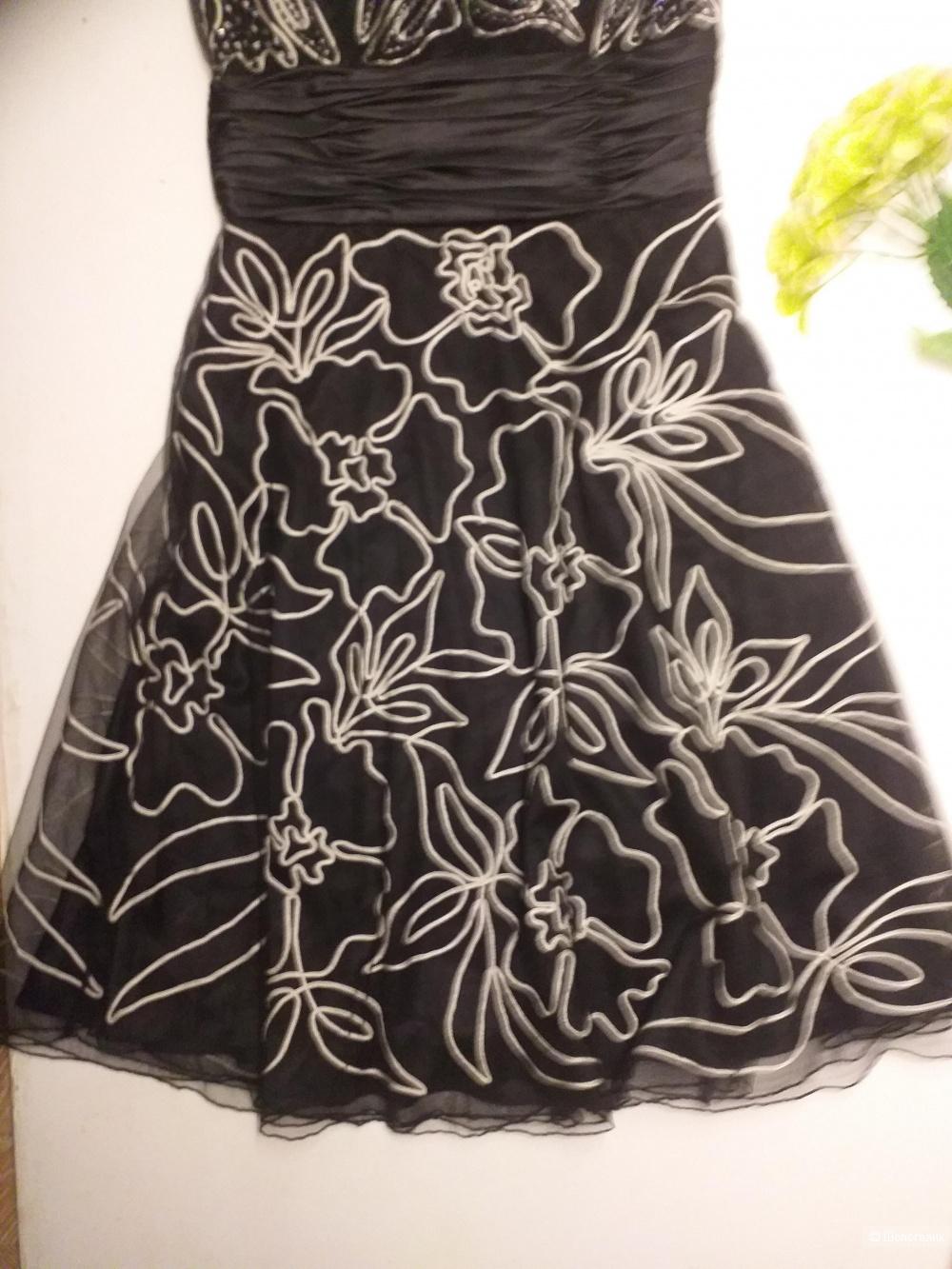 Вечернее платье Carducci, р. М