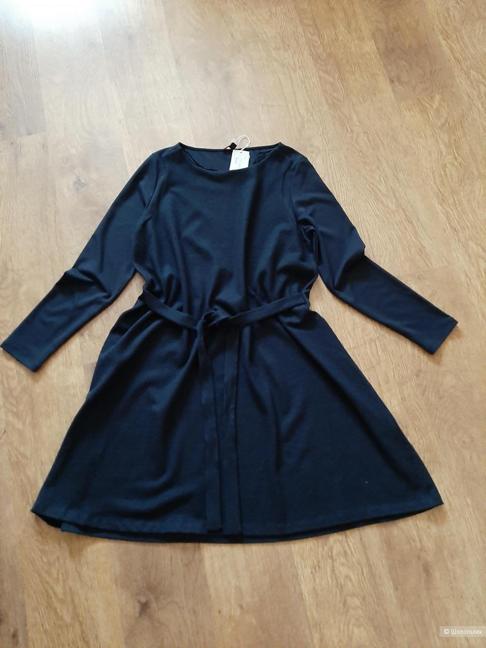 Платье Cos р.48